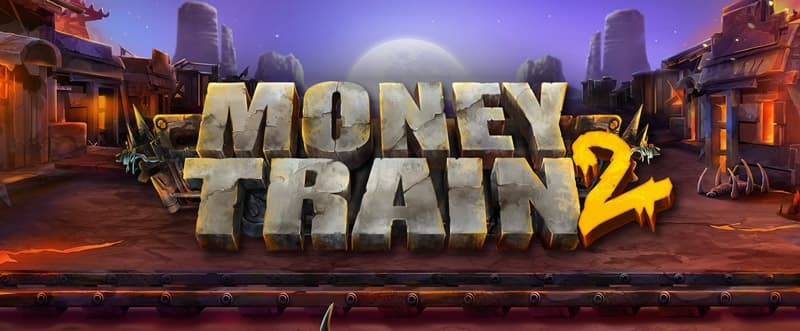 money train 2 casino game